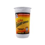 Guarana natural Leão