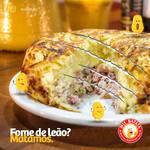 2 rostie pizza + 1 Kuat 2 litros