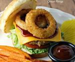 08 - EYE Burger