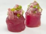 109. Jow tuna