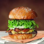 01 - tasty bacon-(burger de costela 170g).