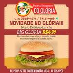 Big Gloria