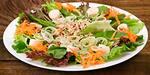 5652 - salada 7 grãos