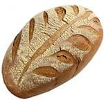 Pão Australiano (Duas unidades de 70g)