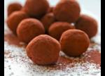 Trufa de Chocolate (unidade)