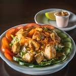 Chicken salad (porção individual)