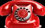 Gentileza informar seu telefone no campo ** observação **