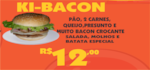 Ki-bacon