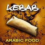 Kebab mix legumes