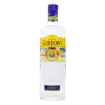 Gordon's 750ml