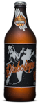 BACKER DIABOLIQUE 600ML