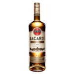 BACARDI CARTA ORO 980ML