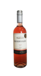 Concha y toro - rose 750ml