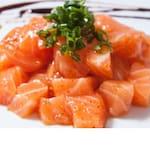 Tataki (salmão)