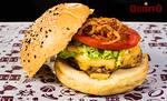 Quintô burger