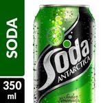 Soda Lata