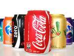 194. Refrigerante lata