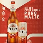 Cerveja Petra (cópia 1) 600 ml