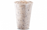 Milk shake chocoflocos 400 ml