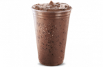 Milk shake chocomalte 400 ml