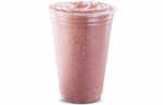 Milk shake morango 400 ml