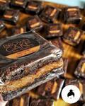 Brown Cake - Doce Artesanal