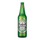 Heineken Long-Neck 350ml