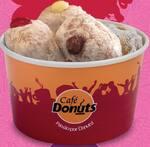 Potão donuts