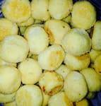Pingo de ouro (queijo).