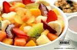 Salada de frutas grande