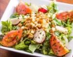 Salada fatouch