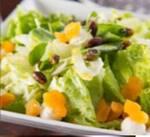 Salada manish