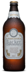 BACKER EXPORT 600ML