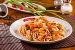 Espaguete Tolouse 500g