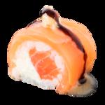 Uramaki Supreme