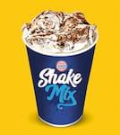 Shake Mix Chocotinho