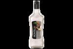 Rum Montilla 1l