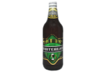 Whitehead WitBier 600ml