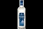 Vodka Natasha 1l