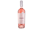 Vinho Aurora Reserva Merlot Rose 750ml