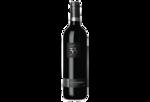 Vinho Latitud 33 Cabernet Sauvignon  750ml