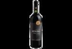 Vinho Aurora Reserva Cabernet Sauvignon  750ml