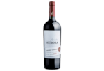 Vinho Aurora Varietal Cabernet Sauvignon 750ml