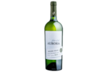 Vinho Aurora Varietal Riesling 750ml