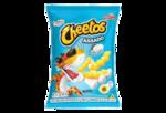 Cheetos Requeijão
