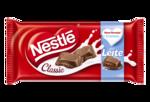 Nestle Classic ao Leite