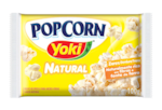 Pop Corn Yoki Natural