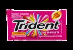 Trident Tutti - Frutti