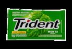 Trident Hortela