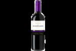 Vinho Concha y toro Merlot 750 ml